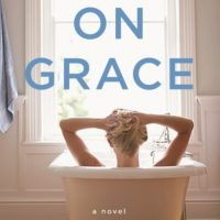 OnGraceCover