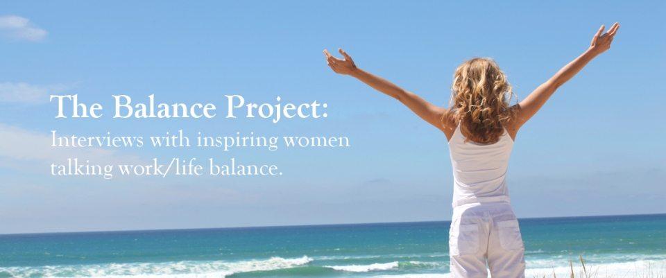 balance-project11-e1400621772547