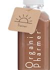 organic pharmer trainer