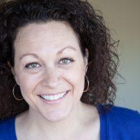 THE BALANCE PROJECT | No. 21: Jill Bryan, Comedian