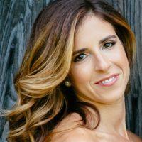 THE BALANCE PROJECT   No. 60: Lindsay Bressler, Entrepreneur