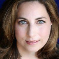 THE BALANCE PROJECT   No. 62: Stacey Ballis, Novelist and Cookbook Writer