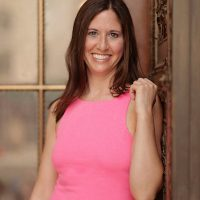 THE BALANCE PROJECT | No. 84: Meredith Schorr, Author and Paralegal