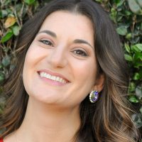 THE BALANCE PROJECT | No. 99: Jessie Rosen, Writer