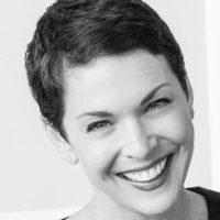 THE BALANCE PROJECT | No. 98: Pauline Nakios, Apparel Company Owner