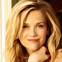 THE BALANCE PROJECT | No. 100: Reese Witherspoon, Actor/Producer