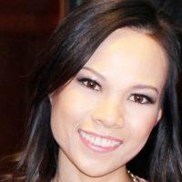 THE BALANCE PROJECT   No. 118: Khanh Nguyen, Fashion Designer