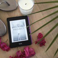 The Balance Project 99c Ebook Spring Break Sale!