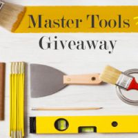 Master Tools to Change Your Mind Giveaway